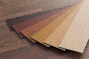 Laminates & Plywood