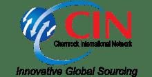Chemrock Logo site icon